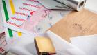 Paper plastificat, Hotmelt, BioTec i alumini