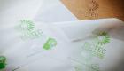Paper BioTec parafinat amb cera vegetal