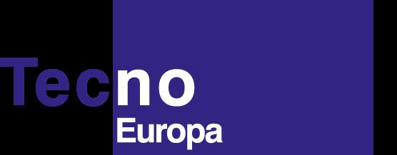 Tecno Europa